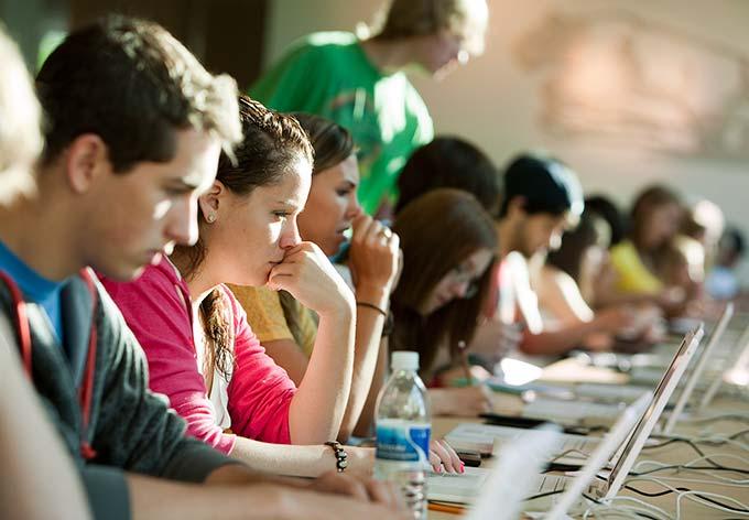 Bosna Hersek Üniversiteleri Fiyatları