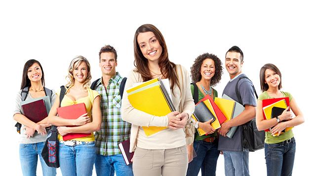 Travnik Üniversitesi Yök Denkliği